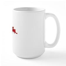 Xmas004.gif Mug