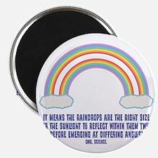 dbl-rainbow-LTT Magnet
