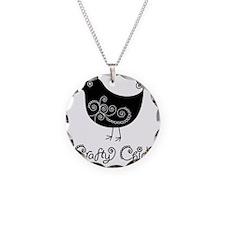 craftychick Necklace