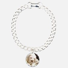 32908_007s Bracelet