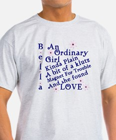 Bella Ordinary T-Shirt