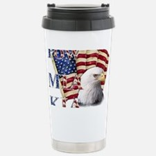 P1 Travel Mug