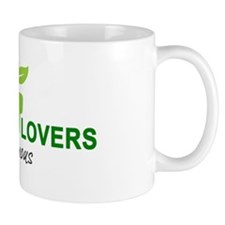 plant-lovers-anonymous-logo Mug