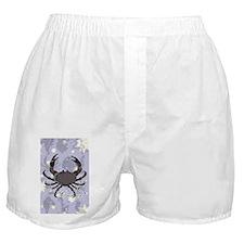 Starlight Cancer Boxer Shorts