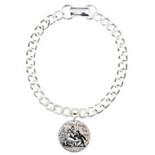 Mr Darcys Proposal, Jane Bracelet