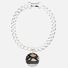 A MANS SANDWICH2 Bracelet
