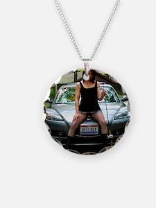 018 copy Necklace