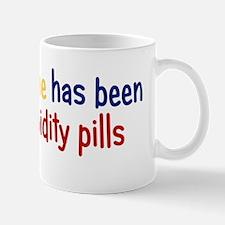 stupiditypills_bs Mug