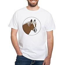 hafi_vektor1 Shirt