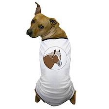 hafi_vektor1 Dog T-Shirt