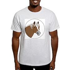 hafi_vektor1 T-Shirt
