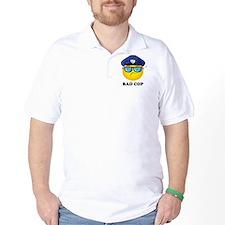 badcop T-Shirt