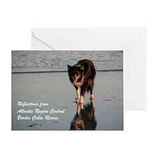 IMG_1023_cal Greeting Card
