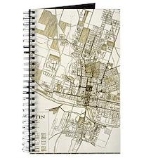 austin_1925-16x20 Journal