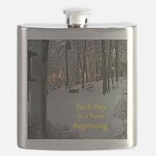 801r2) Let Snow Dec 09  247 copy Flask