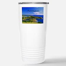 Antigua5.5x3.5 Travel Mug