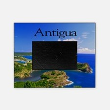 Antigua15.35x15.35 Picture Frame