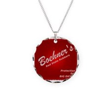 Boehners Rubbers.gif Necklace