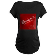 Boehners Rubbers.gif T-Shirt