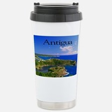 Antigua11.5x9 Travel Mug