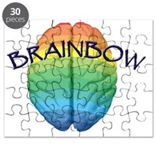 bbow2 Puzzle