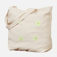 WHINE Girly lt Tote Bag