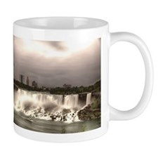 Enhancements Mugs