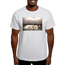 Enhancements T-Shirt