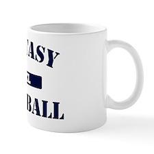 FantasyFootballXXL Mug