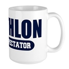 OfficialSpectator-Triathlon Mug