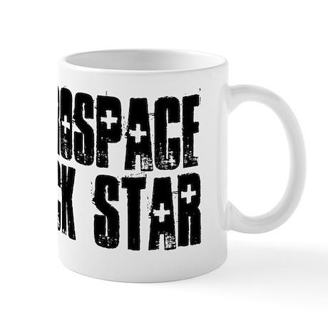 mk3556 Mug
