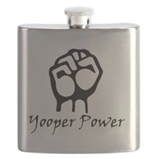 Blk_Yooper_Power_Fist.gif Flask
