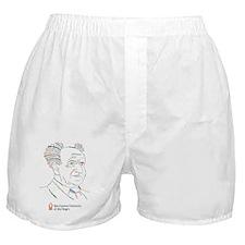 DBG_logo Boxer Shorts