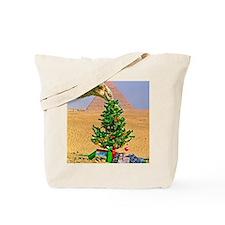 cameleatingtree Tote Bag