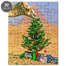 cameleatingtree Puzzle