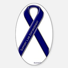ribbon Decal