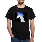 New York, New York Dark T-Shirt