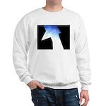 New York, New York Sweatshirt