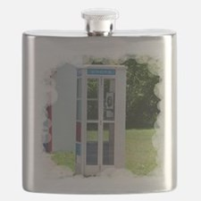 PhoTileCl Flask
