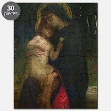 LAddolorata by Herbert Puzzle