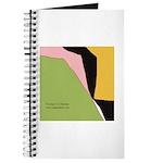 Surf Design V Journal