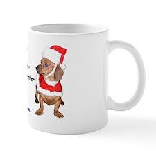 Your My Brother 1600x700 Mug