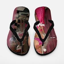 IMG_1805 Flip Flops