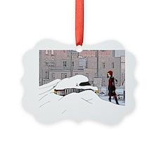 lynn-winter-big Ornament