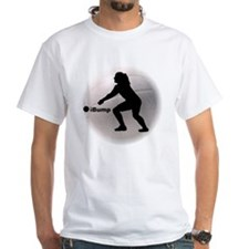 iBump Volleyball Shirt