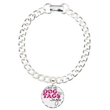 Givens_3 Bracelet
