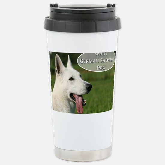 cp_cover_wss Stainless Steel Travel Mug