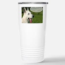 cp_cover_wss Travel Mug