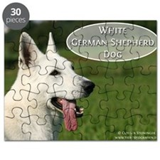 cp_cover_wss Puzzle