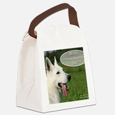 cp_cover_wss Canvas Lunch Bag